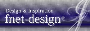 fnet-design.com